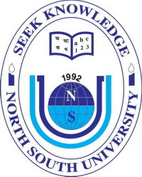 Image result for nsu logo